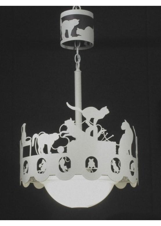 Купить Люстры и светильники - Авторские работы (Артикул 868)
