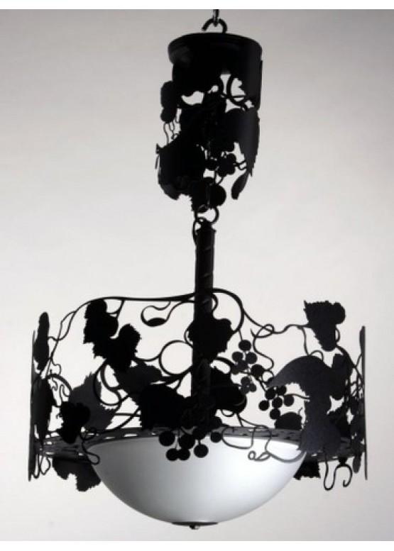Купить Люстры и светильники - Авторские работы (Артикул 869)