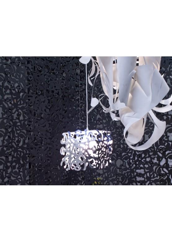 Купить Люстры и светильники - Авторские работы (Артикул 855)