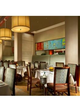 Мебель для баров и ресторанов
