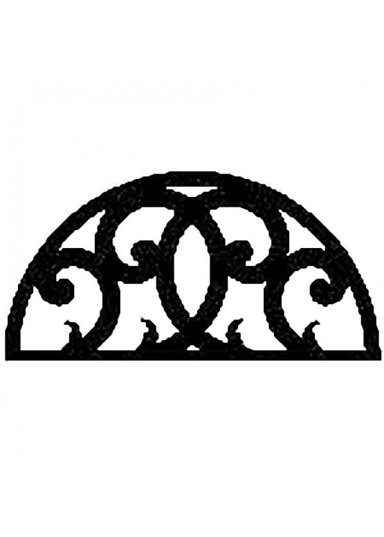 Купить Ставни и козырьки - Авторские работы (Артикул 793)