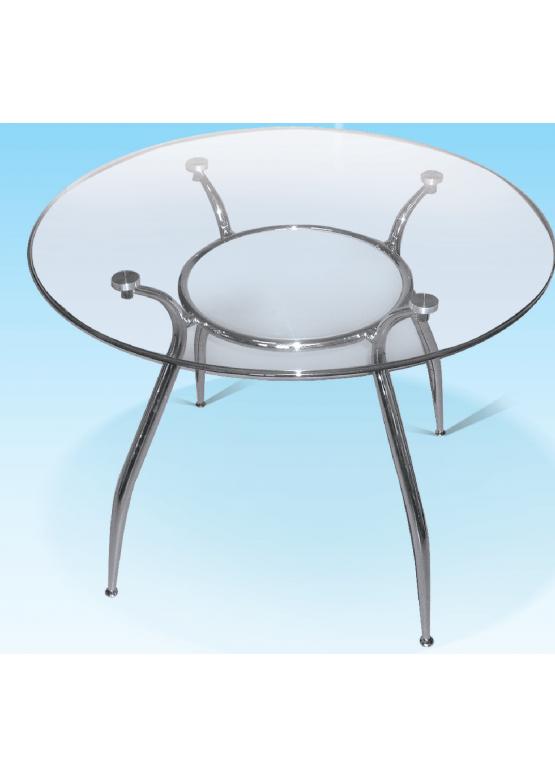 Купить Cтеклянные столы - Авторские работы (Артикул 1604)