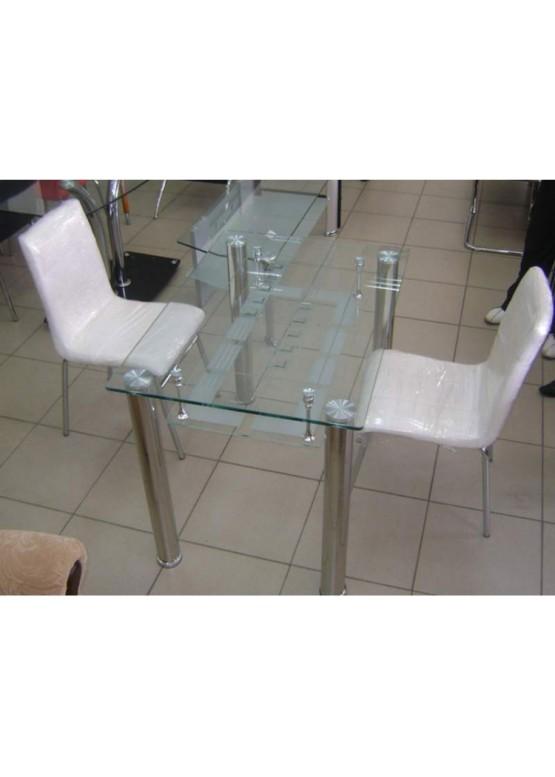 Купить Cтеклянные столы - Авторские работы (Артикул 1582)