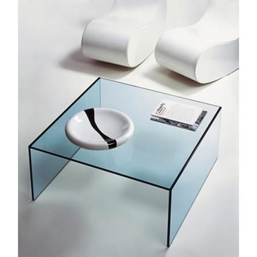 Cтеклянные столы , барные стойки