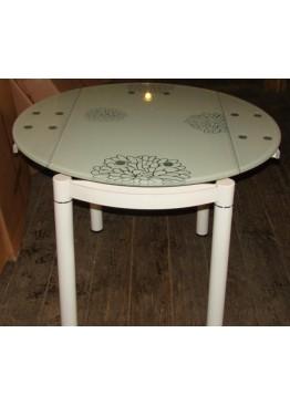 Cтеклянные столы