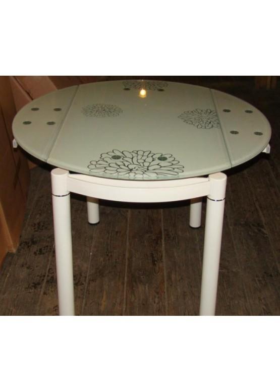 Купить Cтеклянные столы - Авторские работы (Артикул 1598)
