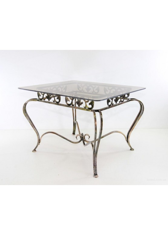 Купить Cтеклянные столы - Авторские работы (Артикул 1601)