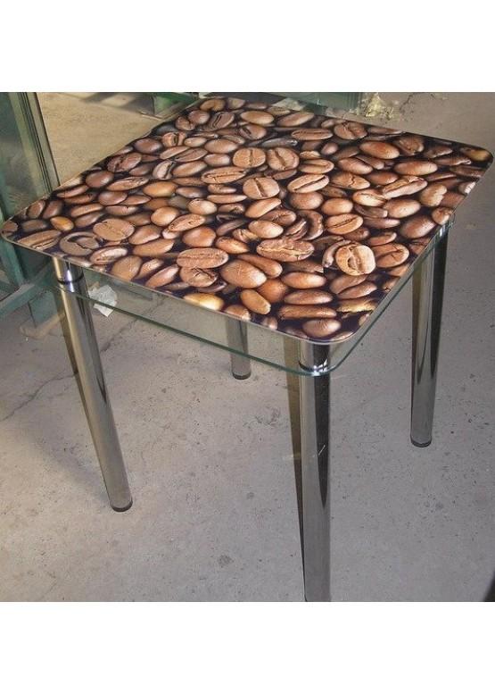 Купить Cтеклянные столы - Авторские работы (Артикул 1608)