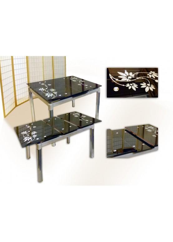 Купить Cтеклянные столы - Авторские работы (Артикул 1589)