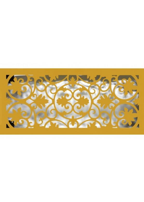 Купить Вентиляционные панели и решетки каминов - Авторские работы (Артикул 712)