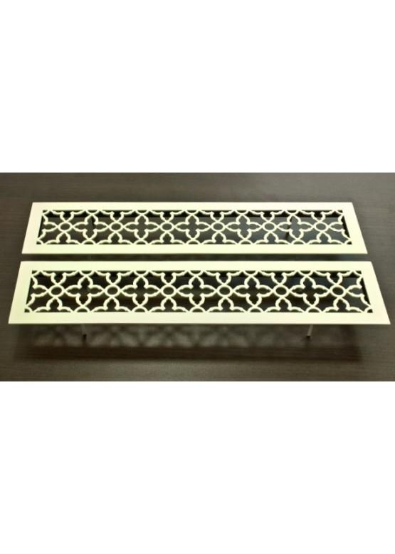 Купить Вентиляционные панели и решетки каминов - Авторские работы (Артикул 714)