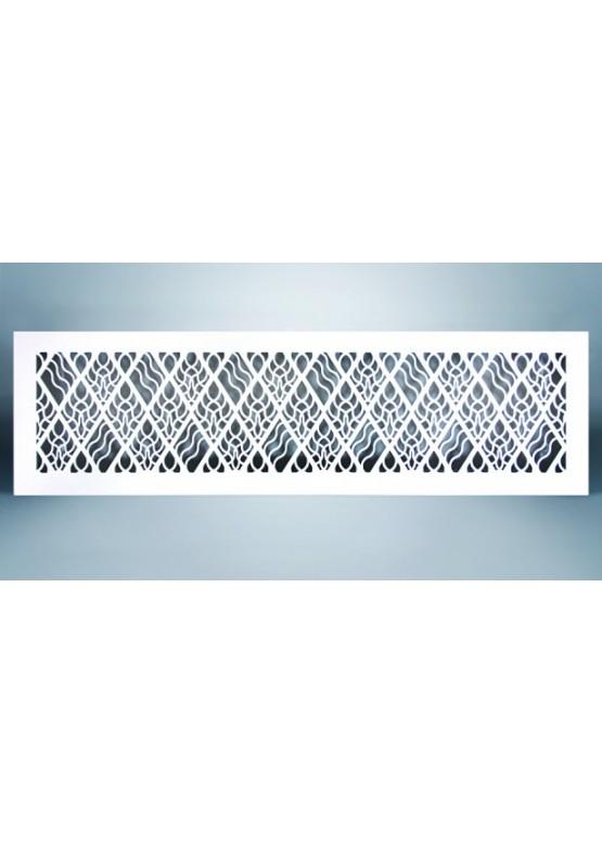 Купить Вентиляционные панели и решетки каминов - Авторские работы (Артикул 716)