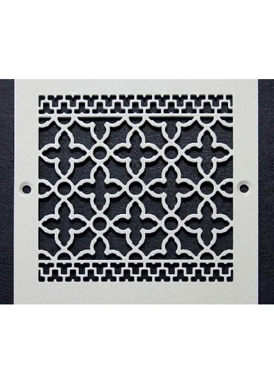 Купить Вентиляционные панели и решетки каминов - Авторские работы (Артикул 717)