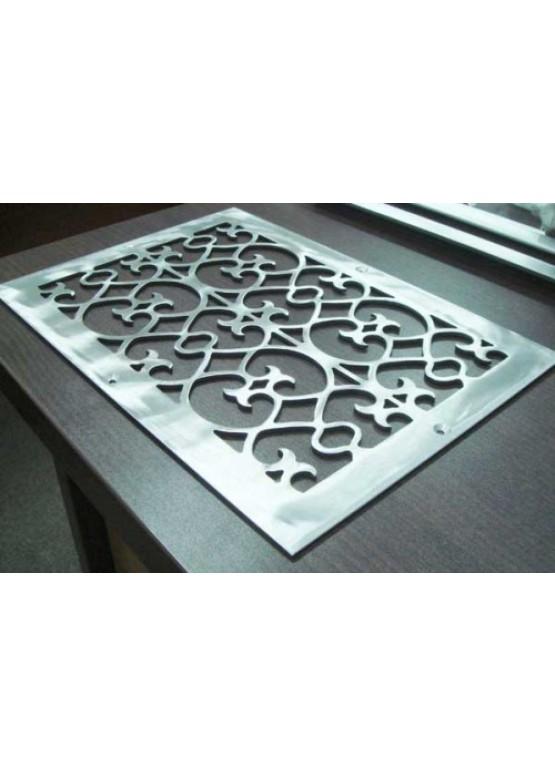 Купить Вентиляционные панели и решетки каминов - Авторские работы (Артикул 718)