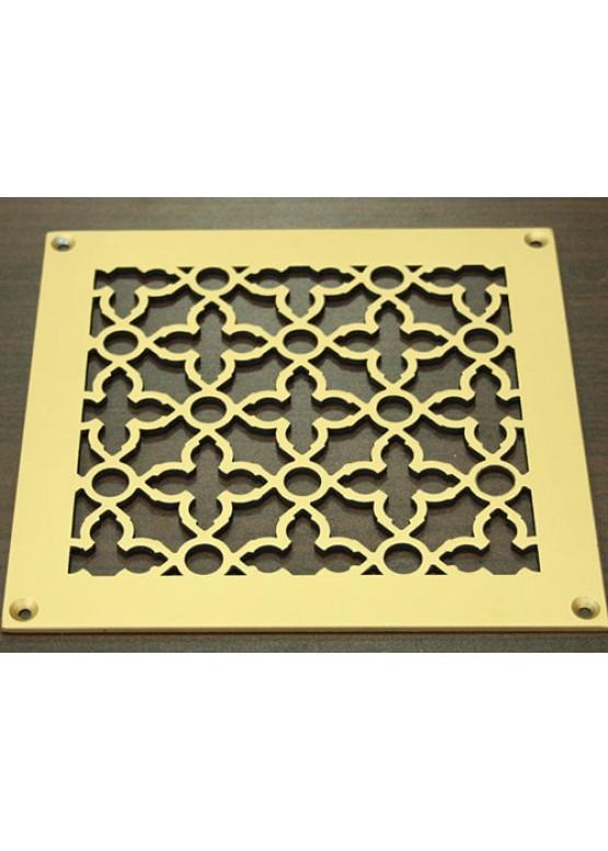 Купить Вентиляционные панели и решетки каминов - Авторские работы (Артикул 720)