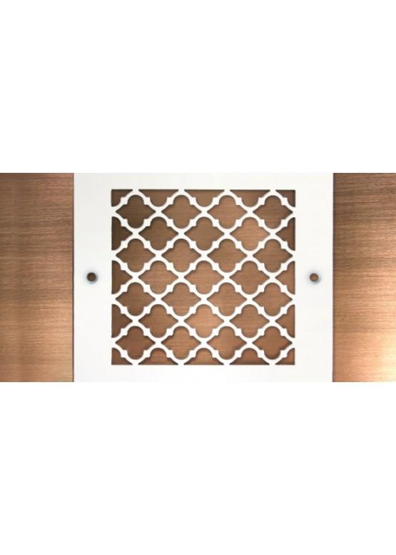 Купить Вентиляционные панели и решетки каминов - Авторские работы (Артикул 721)