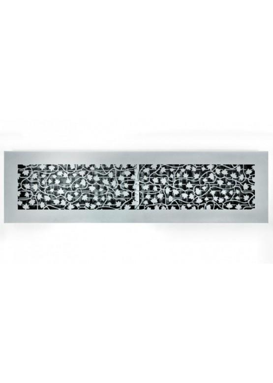 Купить Вентиляционные панели и решетки каминов - Авторские работы (Артикул 723)