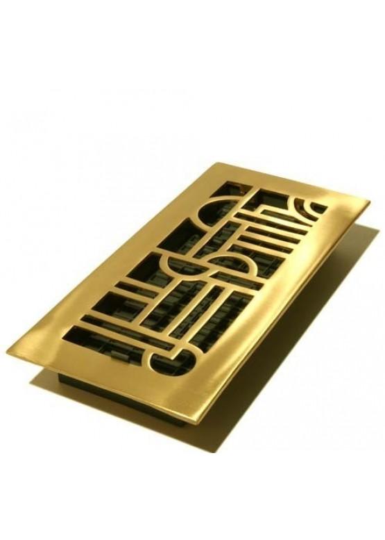 Купить Вентиляционные панели и решетки каминов - Авторские работы (Артикул 726)