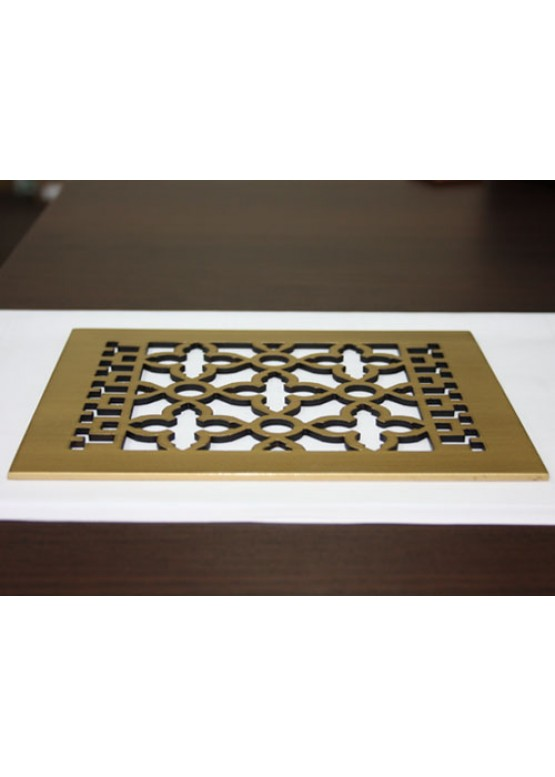Купить Вентиляционные панели и решетки каминов - Авторские работы (Артикул 727)