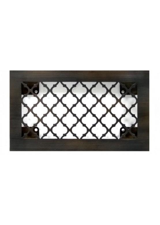 Купить Вентиляционные панели и решетки каминов - Авторские работы (Артикул 729)