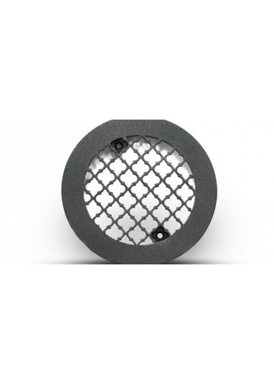 Купить Вентиляционные панели и решетки каминов - Авторские работы (Артикул 730)