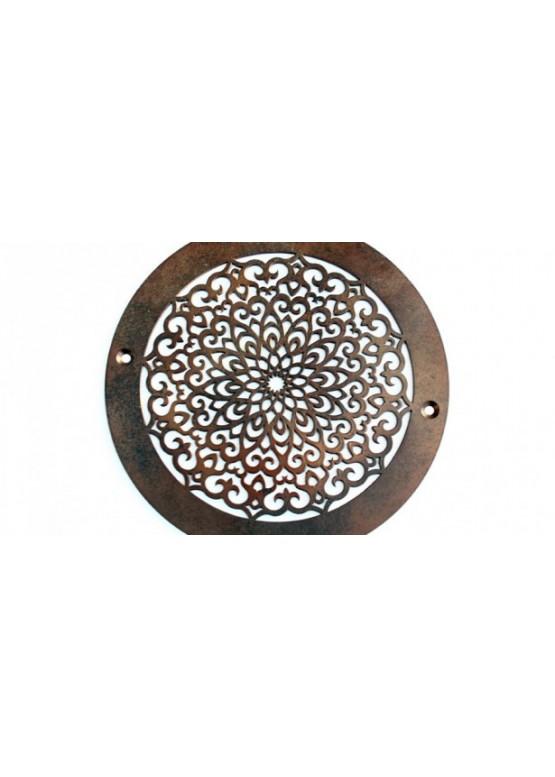 Купить Вентиляционные панели и решетки каминов - Авторские работы (Артикул 704)