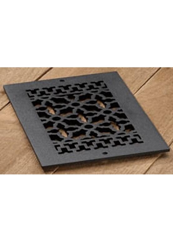 Купить Вентиляционные панели и решетки каминов - Авторские работы (Артикул 731)
