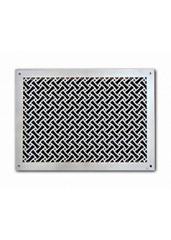 Купить Вентиляционные панели и решетки каминов - Авторские работы (Артикул 735)