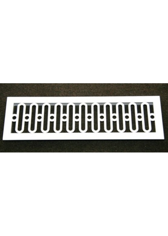 Купить Вентиляционные панели и решетки каминов - Авторские работы (Артикул 736)