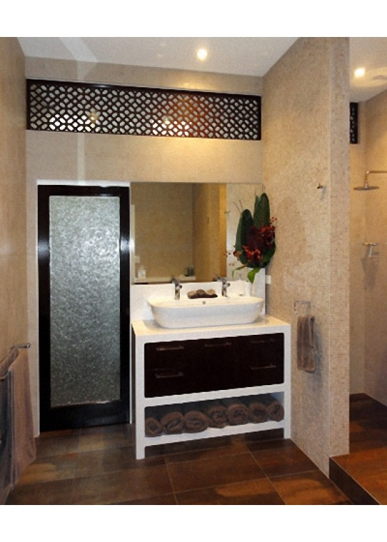 Купить Вентиляционные панели и решетки каминов - Авторские работы (Артикул 706)