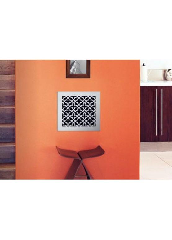 Купить Вентиляционные панели и решетки каминов - Авторские работы (Артикул 708)