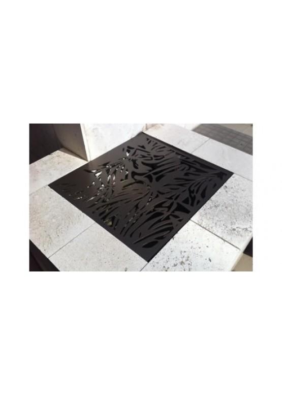 Купить Вентиляционные панели и решетки каминов - Авторские работы (Артикул 709)