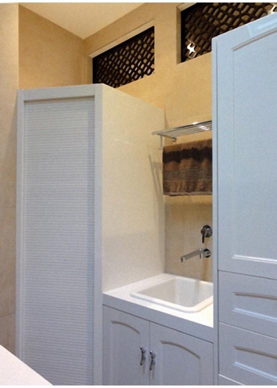 Купить Вентиляционные панели и решетки каминов - Авторские работы (Артикул 710)