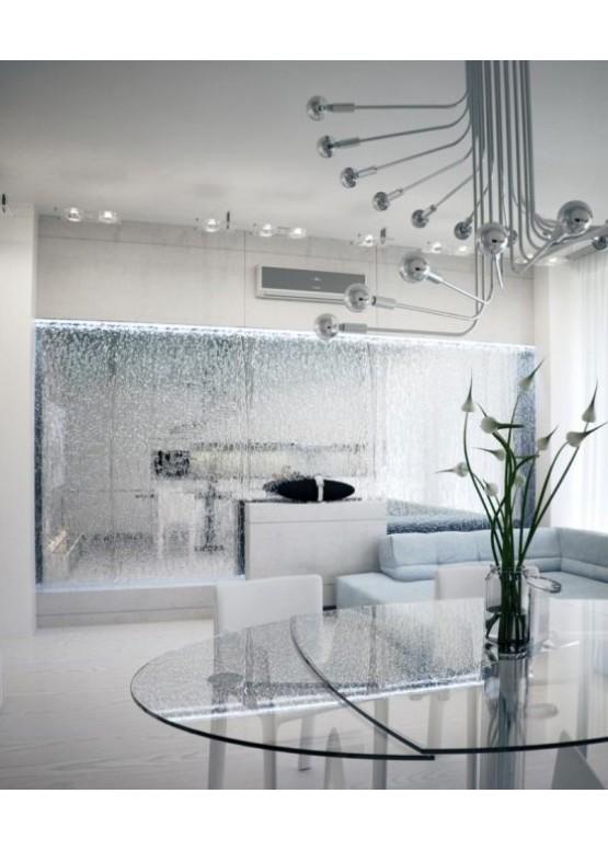 Купить Водопады для квартиры - Авторские работы (Артикул 2340)