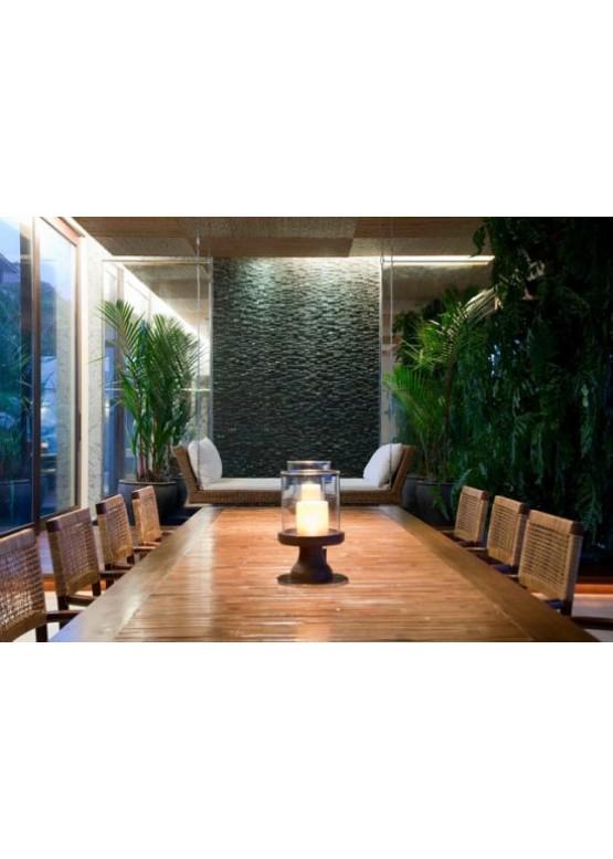 Купить Водопады для квартиры - Авторские работы (Артикул 2352)