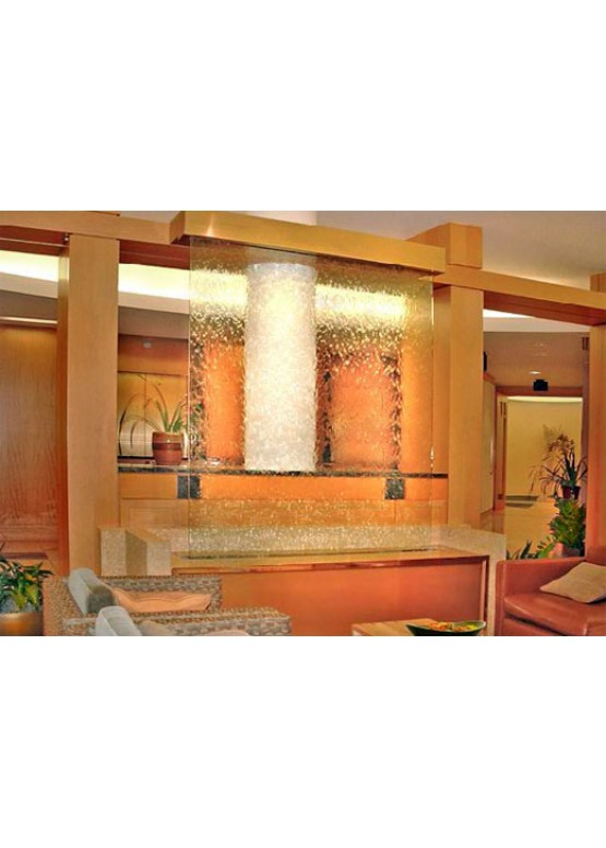 Купить Водопады для квартиры - Авторские работы (Артикул 2362)