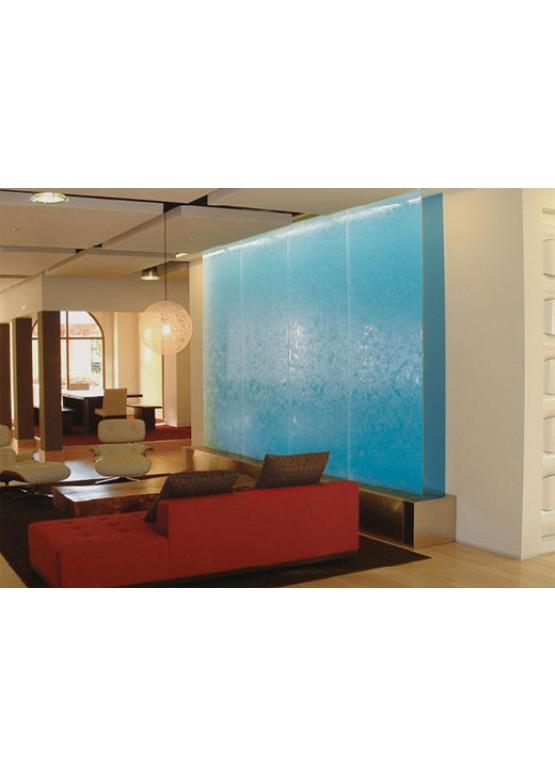 Купить Водопады для квартиры - Авторские работы (Артикул 2368)