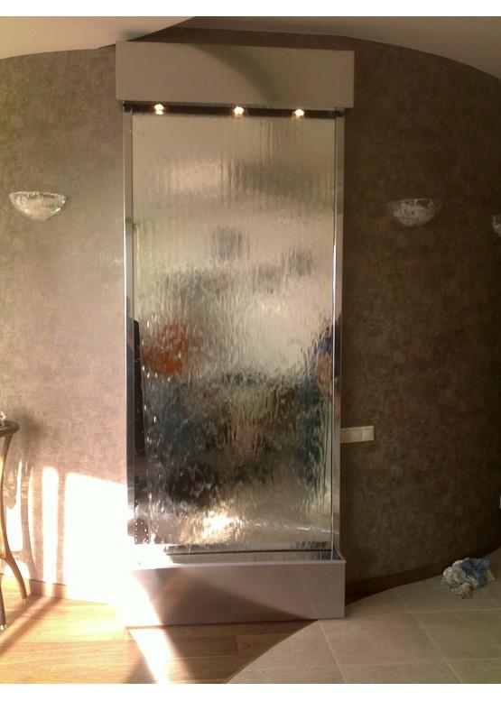 Купить Водопады для квартиры - Авторские работы (Артикул 2378)