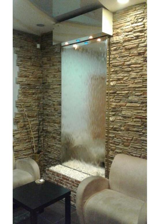Купить Водопады для квартиры - Авторские работы (Артикул 2380)