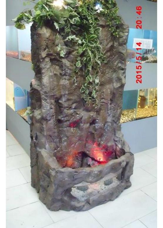 Купить Водопады для квартиры - Авторские работы (Артикул 2386)