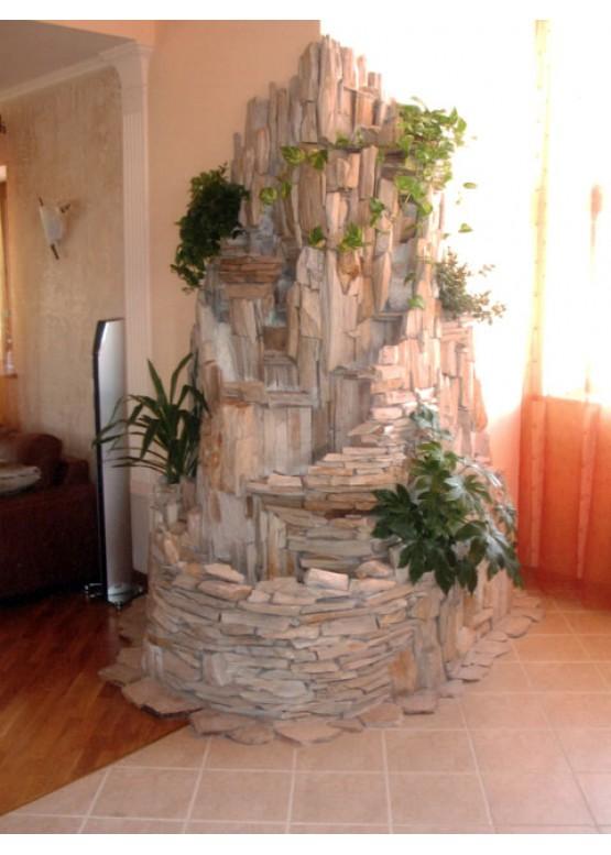 Купить Водопады для квартиры - Авторские работы (Артикул 2255)