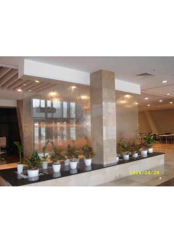 Купить Водопады для квартиры - Авторские работы (Артикул 2394)