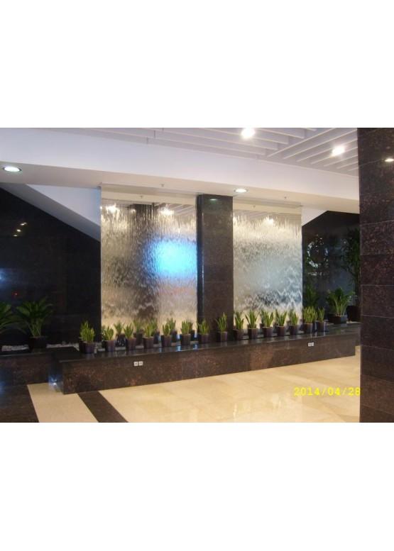 Купить Водопады для квартиры - Авторские работы (Артикул 2395)