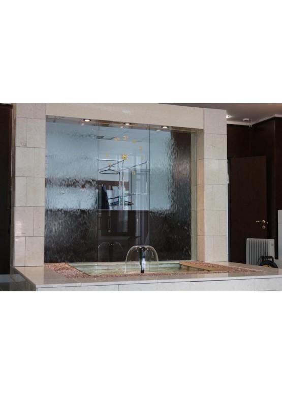Купить Водопады для квартиры - Авторские работы (Артикул 2403)