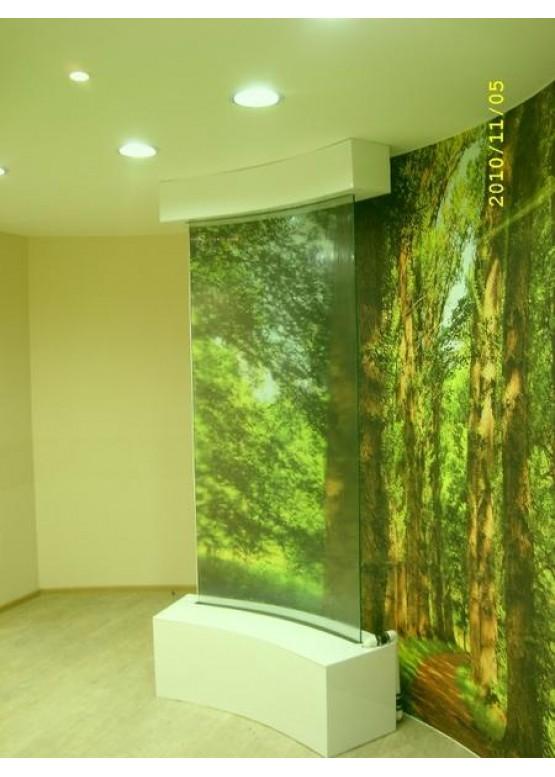 Купить Водопады для квартиры - Авторские работы (Артикул 2415)