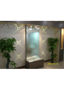 водопады для квартиры 179