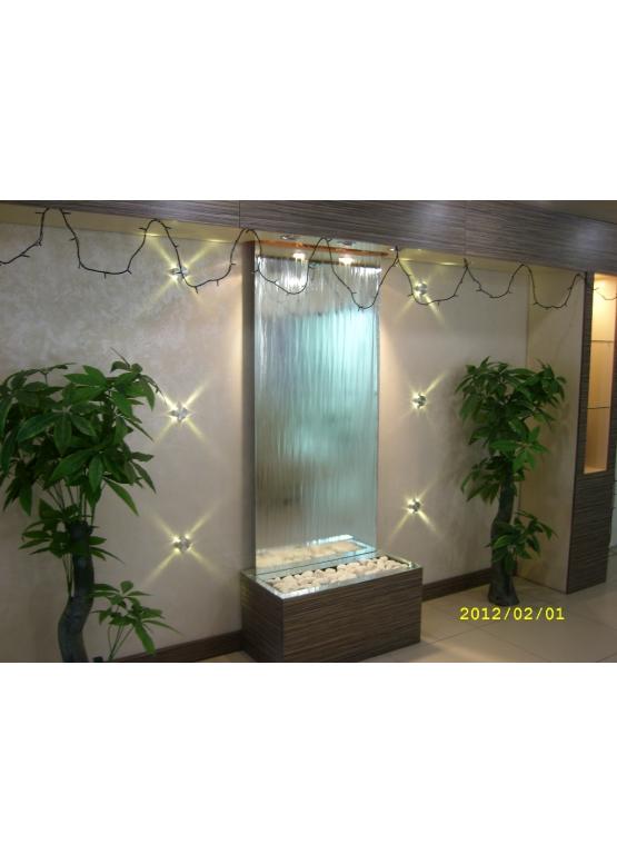 Купить водопады для квартиры 179 - Авторские работы (Артикул 2418)