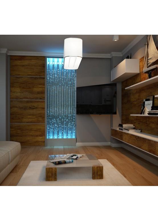 Купить Водопады для квартиры - Авторские работы (Артикул 2242)