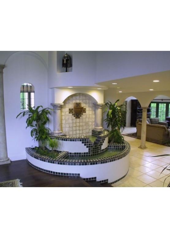 Купить Водопады для квартиры - Авторские работы (Артикул 2261)