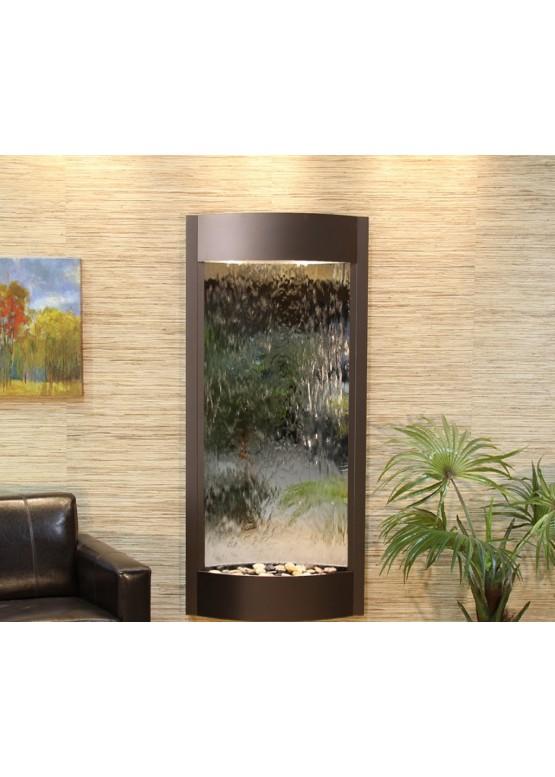 Купить Водопады для квартиры - Авторские работы (Артикул 2266)